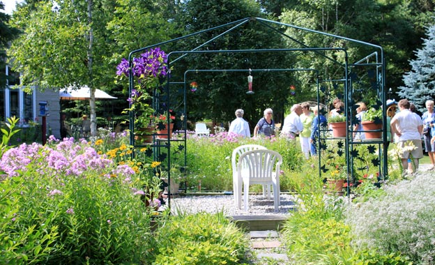 Garden-Auction-Donors-HEADER