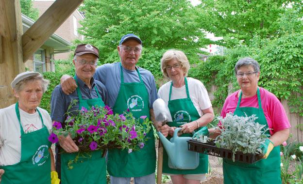 Gardens-in-Community-HEADER