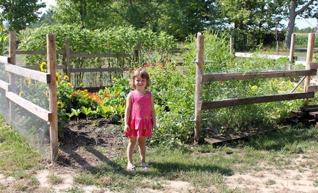 Junior-Gardener-HEADER